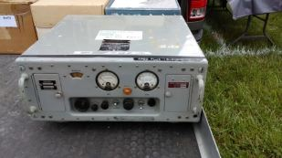 2018 Hamvention Flea Market - 22 of 165