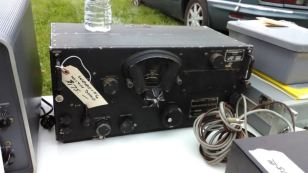 2018 Hamvention Flea Market - 44 of 165