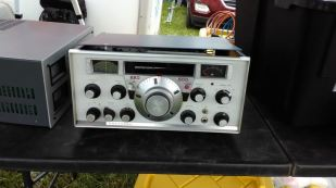 2018 Hamvention Flea Market - 61 of 165