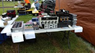2018 Hamvention Flea Market - 66 of 165