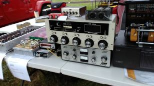 2018 Hamvention Flea Market - 68 of 165