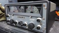 2018 Hamvention Flea Market - 92 of 165