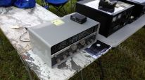 2018 Hamvention Flea Market - 94 of 165