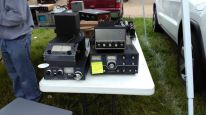 2018 Hamvention Flea Market - 96 of 165