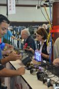 2018 Hamvention Photos Sunday - 50 of 83