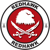 "The NSA's Software Defined Radio application ""RedHawk"" is"