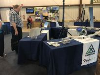 2019 Hamvention Inside Exhibits - 20 of 129