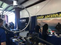 2019 Hamvention Inside Exhibits - 28 of 129
