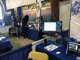 2019 Hamvention Inside Exhibits - 30 of 129