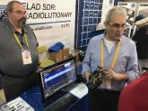 2019 Hamvention Inside Exhibits - 32 of 129