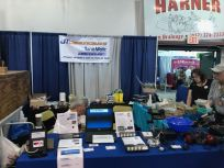 2019 Hamvention Inside Exhibits - 4 of 129