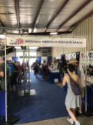 2019 Hamvention Inside Exhibits - 41 of 129