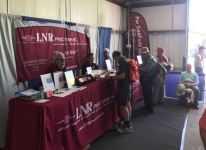 2019 Hamvention Inside Exhibits - 7 of 129