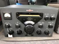 Hamvention 2019 Flea Market Photos - 26 of 103
