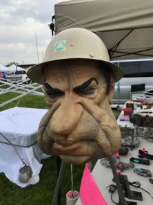 Hamvention 2019 Flea Market Photos - 28 of 103