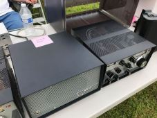 Hamvention 2019 Flea Market Photos - 31 of 103