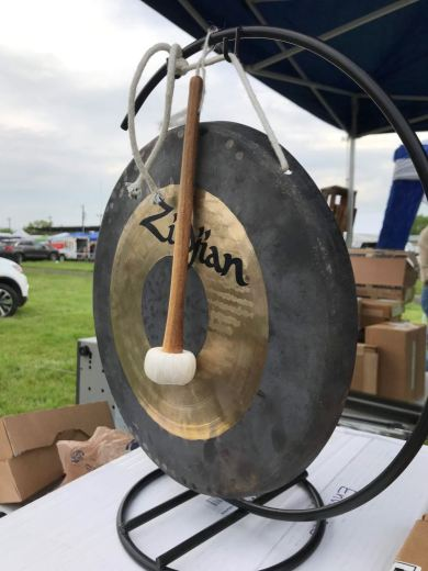 Hamvention 2019 Flea Market Photos - 36 of 103
