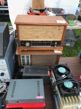 Hamvention 2019 Flea Market Photos - 40 of 103