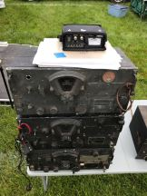 Hamvention 2019 Flea Market Photos - 42 of 103