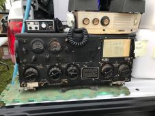 Hamvention 2019 Flea Market Photos - 5 of 103