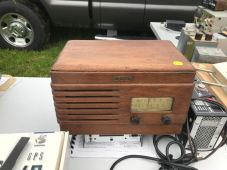Hamvention 2019 Flea Market Photos - 54 of 103