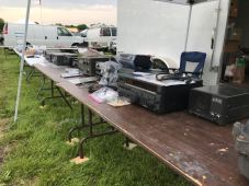 Hamvention 2019 Flea Market Photos - 55 of 103