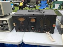 Hamvention 2019 Flea Market Photos - 64 of 103