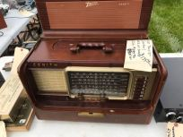 Hamvention 2019 Flea Market Photos - 65 of 103