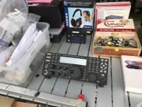 Hamvention 2019 Flea Market Photos - 67 of 103