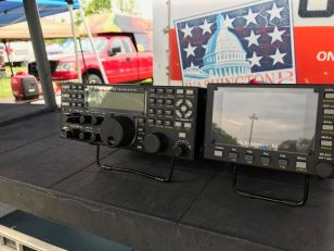 Hamvention 2019 Flea Market Photos - 73 of 103