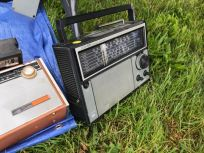 Hamvention 2019 Flea Market Photos - 76 of 103