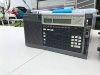 Hamvention 2019 Flea Market Photos - 78 of 103