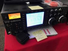 Hamvention 2019 Flea Market Photos - 89 of 103