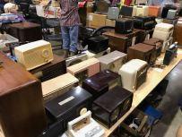 Huntsville Hamfest Flea Market - 29 of 130