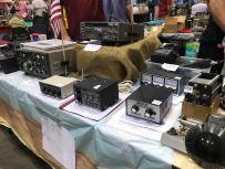 Huntsville Hamfest Flea Market - 90 of 130