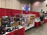 Huntsville-Hamfest-Vendors- - 1