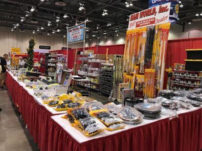 Huntsville-Hamfest-Vendors- - 10