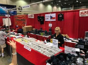 Huntsville-Hamfest-Vendors- - 39