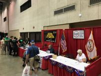 Huntsville-Hamfest-Vendors- - 55