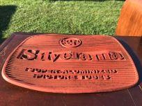 Shelby Hamfest 2019 - 22