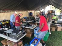 Shelby Hamfest 2019 - 33