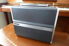 Sony CRF-160