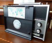 Sony CRF-160c