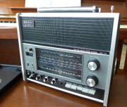 Sony CRF-160d