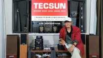 Tecsun Representative