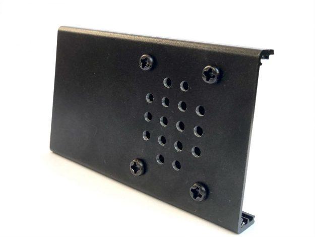 Belka-DX Speaker