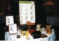 Antique Wireless Association Photos 2000 - 13