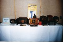 Antique Wireless Association Photos 2000 - 15