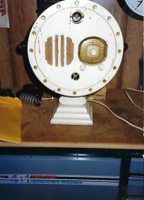 Antique Wireless Association Photos 2000 - 18