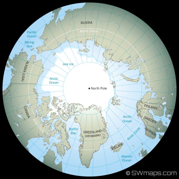 Map from north pole download wallpaper high full hd full map from north pole 4k pictures 4k pictures full hq wallpaper lowry map of the world gumiabroncs Image collections